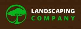 Landscaping Gray NT - Landscaping Solutions